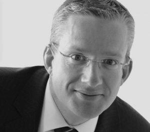 Stefan Günther Projektmanagement Frankfurt